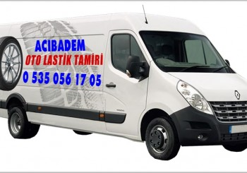 acibadem-oto-lastik-tamiri