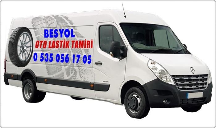 besyol-oto-lastik-tamiri